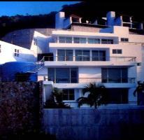 Foto de casa en venta en joyas de brisamar , joyas de brisamar, acapulco de juárez, guerrero, 2907120 No. 01
