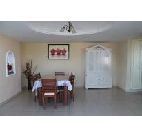Foto de casa en venta en  , joyas de brisamar, acapulco de juárez, guerrero, 2959639 No. 03