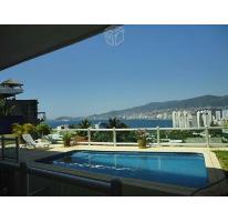 Foto de casa en venta en  , joyas de brisamar, acapulco de juárez, guerrero, 2988074 No. 01