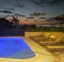 Foto de casa en venta en  , joyas de brisamar, acapulco de juárez, guerrero, 3088048 No. 01