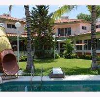 Foto de casa en venta en  , joyas de brisamar, acapulco de juárez, guerrero, 3697349 No. 01