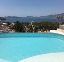 Foto de casa en venta en  , joyas de brisamar, acapulco de juárez, guerrero, 3698045 No. 01