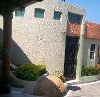 Foto de casa en venta en  , joyas de brisamar, acapulco de juárez, guerrero, 3978957 No. 03