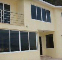 Foto de casa en venta en  , joyas de brisamar, acapulco de juárez, guerrero, 4018006 No. 01