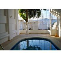 Foto de casa en venta en, joyas de brisamar, acapulco de juárez, guerrero, 447912 no 01