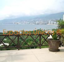 Foto de casa en venta en  , joyas de brisamar, acapulco de juárez, guerrero, 447955 No. 01