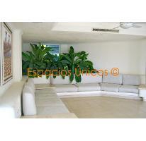 Foto de casa en venta en  , joyas de brisamar, acapulco de juárez, guerrero, 447955 No. 02