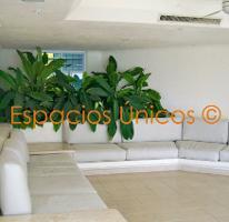 Foto de casa en renta en  , joyas de brisamar, acapulco de juárez, guerrero, 447956 No. 02