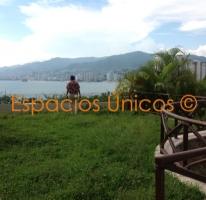 Foto de departamento en renta en, joyas de brisamar, acapulco de juárez, guerrero, 447964 no 01