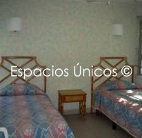 Foto de casa en venta en, joyas de brisamar, acapulco de juárez, guerrero, 447984 no 01