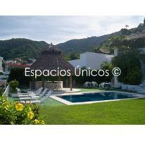 Foto de casa en venta en  , joyas de brisamar, acapulco de juárez, guerrero, 447984 No. 02