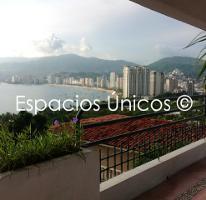 Foto de departamento en renta en  , joyas de brisamar, acapulco de juárez, guerrero, 447997 No. 01
