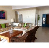 Foto de departamento en renta en  , joyas de brisamar, acapulco de juárez, guerrero, 447997 No. 02