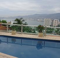 Foto de casa en venta en, joyas de brisamar, acapulco de juárez, guerrero, 619073 no 01