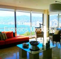 Foto de casa en venta en, joyas de brisamar, acapulco de juárez, guerrero, 737731 no 01