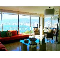 Foto de casa en venta en  , joyas de brisamar, acapulco de juárez, guerrero, 737731 No. 01