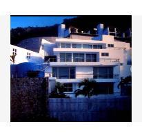 Foto de casa en venta en  , joyas de brisamar, acapulco de juárez, guerrero, 2907120 No. 01