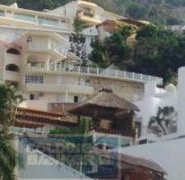 Foto de casa en condominio en venta en joyas de brisamar lote 11a manz 5 calle vista la marina, joyas de brisamar, acapulco de juárez, guerrero, 1928252 no 01