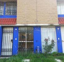 Foto de casa en venta en, joyas de cuautitlán, cuautitlán, estado de méxico, 1747568 no 01