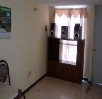 Foto de casa en venta en, joyas de cuautitlán, cuautitlán, estado de méxico, 2258563 no 01