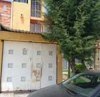 Foto de casa en venta en, joyas de cuautitlán, cuautitlán, estado de méxico, 2372930 no 01