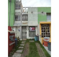 Propiedad similar 1489905 en Joyas de Cuautitlán.