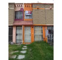 Foto de casa en venta en, joyas de cuautitlán, cuautitlán, estado de méxico, 2352396 no 01