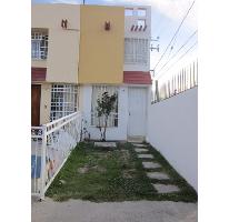 Propiedad similar 2533959 en Joyas de Cuautitlán.