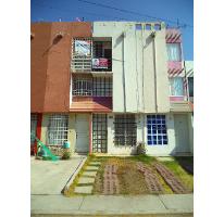 Foto de casa en venta en  , joyas de cuautitlán, cuautitlán, méxico, 2790622 No. 01