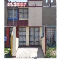 Foto de casa en venta en  , joyas de cuautitlán, cuautitlán, méxico, 2910949 No. 01