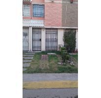Foto de casa en venta en  , joyas de cuautitlán, cuautitlán, méxico, 2912301 No. 01
