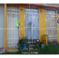 Foto de casa en venta en  , joyas de cuautitlán, cuautitlán, méxico, 2931370 No. 01