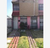 Foto de casa en venta en  , joyas de cuautitlán, cuautitlán, méxico, 0 No. 01