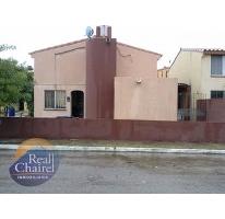 Foto de casa en venta en, joyas de miramapolis, ciudad madero, tamaulipas, 1196595 no 01