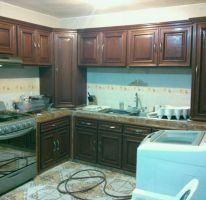 Foto de casa en venta en, joyas de miramapolis, ciudad madero, tamaulipas, 2207162 no 01