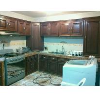 Foto de casa en venta en  , joyas de miramapolis, ciudad madero, tamaulipas, 2260153 No. 01