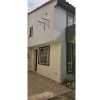 Foto de casa en venta en  , joyas de miramapolis, ciudad madero, tamaulipas, 2635491 No. 01