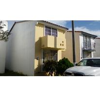 Foto de casa en venta en  , joyas de miramapolis, ciudad madero, tamaulipas, 2788803 No. 01