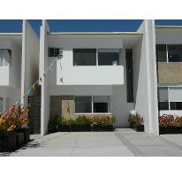 Foto de terreno comercial en venta en, la cabecera, almoloya de juárez, estado de méxico, 1562638 no 01