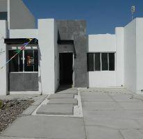 Foto de casa en venta en, joyas de torreón, torreón, coahuila de zaragoza, 1693766 no 01