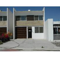 Foto de casa en venta en  , joyas de torreón, torreón, coahuila de zaragoza, 1696044 No. 01