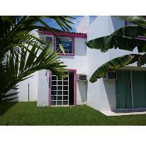 Foto de casa en venta en  138, llano largo, acapulco de juárez, guerrero, 2997320 No. 01