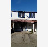 Foto de casa en venta en joyas del marques 20, llano largo, acapulco de juárez, guerrero, 4354880 No. 01