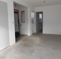 Foto de casa en venta en joyas del marques 7444329286, 3 de abril, acapulco de juárez, guerrero, 1805584 no 01