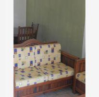 Foto de casa en venta en joyas del marques 7444329286, el porvenir, acapulco de juárez, guerrero, 2132716 no 01