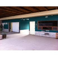 Foto de local en venta en, sol de oriente, torreón, coahuila de zaragoza, 827723 no 01