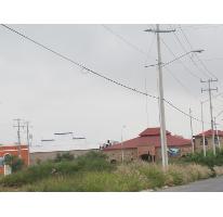 Foto de terreno comercial en venta en, joyas del pedregal, apodaca, nuevo león, 1084603 no 01