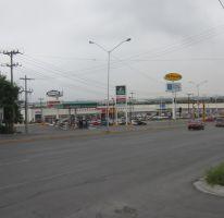 Foto de terreno comercial en venta en, joyas del pedregal, apodaca, nuevo león, 1090489 no 01