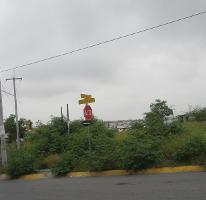 Foto de terreno comercial en venta en  , joyas del pedregal, apodaca, nuevo león, 1161951 No. 01