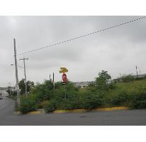 Foto de terreno comercial en venta en, joyas del pedregal ii, apodaca, nuevo león, 1161951 no 01